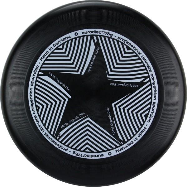 STAR CRNI